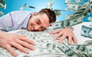 Луцьким ювілярам видадуть по 1000 грн: кому саме
