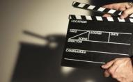 В Ковелі хочуть зняти короткометражний фільм