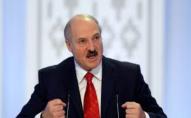 Лукашенко повідомив єдиний спосіб відсторонити його від влади