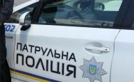 Українських поліцейських пересадять на нові електромобілі