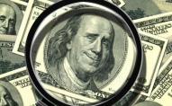 На тлі санкцій Росія хоче відмовитись від використання американського долара