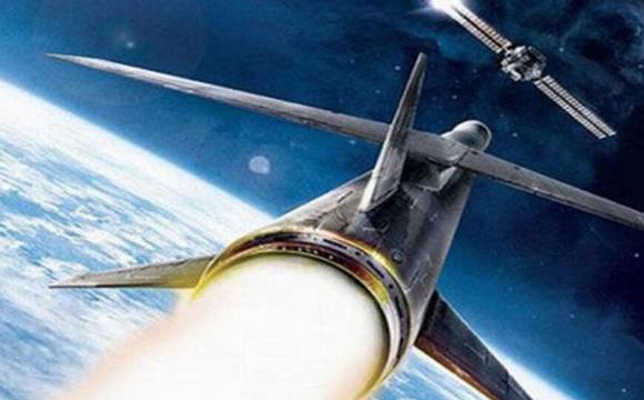 США заявили про загрозу російської агресії в космосі