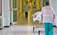 Залікували до смерті: чоловік звинувачує медиків у смерті 36-річної дружини