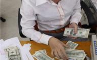 На Волині касирка банку розтратила гроші вкладника