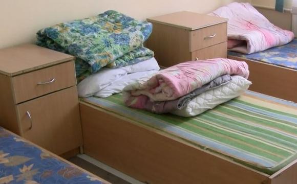 Розповіли, чому не працює волинський санаторій для реабілітації дітей. ВІДЕО