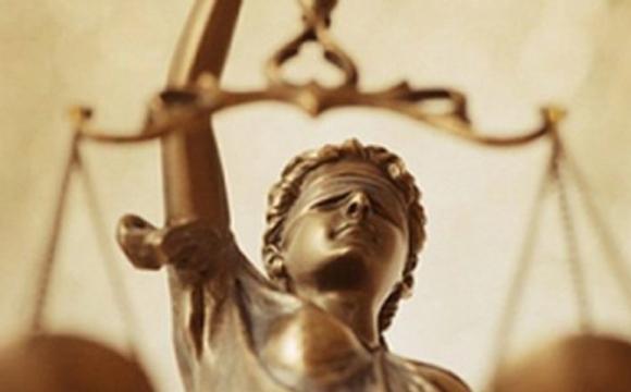 У Нідерландах суд наказав негайно скасувати комендантську годину