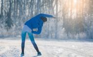 Вчені з'ясували, як холод впливає на вагу людини