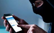 Волинян попередили про «дзвінки із банку» від шахраїв