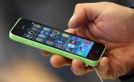У роботі сервісів Facebook, Instagram та Whatsapp стався збій