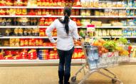 Українські ціни на продукти набагато вищі ніж у Польщі: порівняння