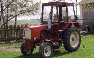 Волинянина «кинули» на 15 тисяч грн: хотів придбати трактор