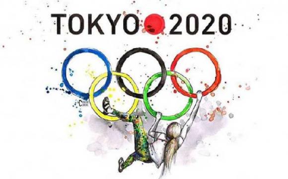 Голову оргкомітету Олімпійських ігор звільнили через «сексистські вислови»