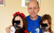 Львівський пастор ґвалтував дівчат протягом 15 років: постраждало 147 дітей