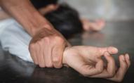 На Волині зґвалтували дівчину, якій тільки зробили операцію