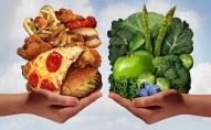 Топ продуктів, які скорочують життя