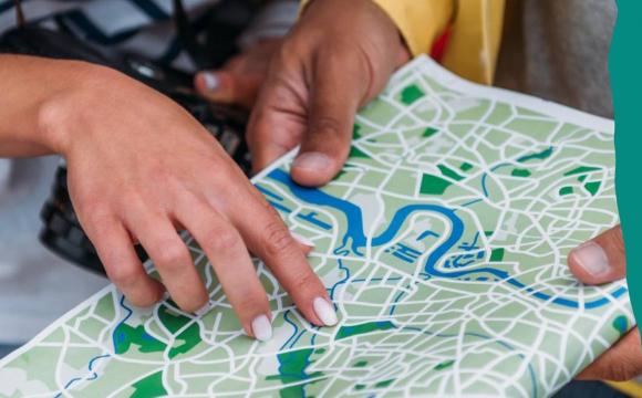 У Луцькій громаді утворили старостинські округи: які села до них увійшли