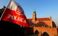 Українці, які проживають у Польщі, можуть безплатно вакцинуватися від COVID-19