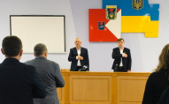 Луцька райрада затвердила регламент: без правок не обійшлося
