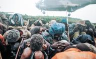 Франція влаштувала геноцид: сенсаційна заява Президента Макрона