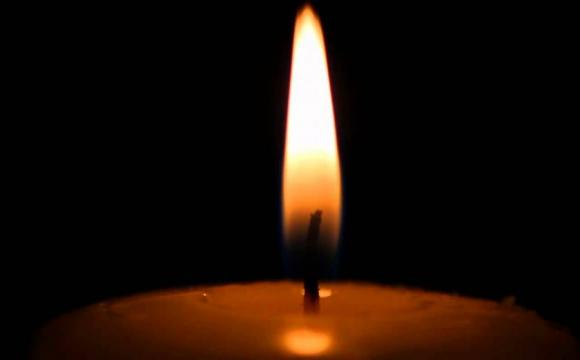 «Надія місцевого футболу»: на Тернопільщині трагічно помер молодий футболіст. ФОТО
