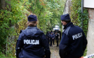 У Польщі жінка задушила трьох власних маленьких діток, їх тіла знайшла бабуся