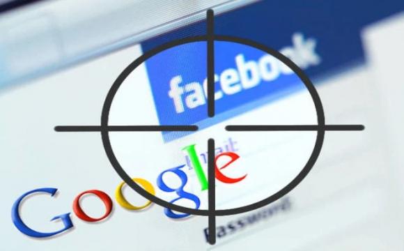 «Податок на Google»: Ткаченко каже, що інтернет-користувачі не постраждають