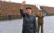 У Північній Кореї страчуватимуть за поширення відео