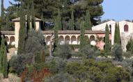 Суд наказав знести особняк за $64 мільйони, який мільйонер будував 11 років. ФОТО