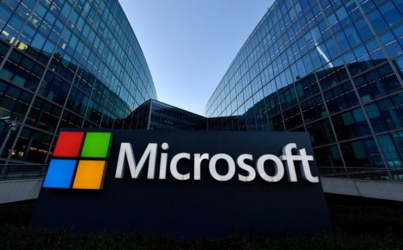 Коронавірус збільшив прибутки Microsoft на мільярди