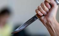 Неповнолітній підрізав лучанина, за що отримав домашній арешт