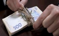 У Луцьку підприємство сплатить понад 8 мільйонів штрафу