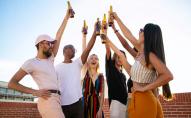 Скільки молоді вважає, що ніколи не вийде на пенсію: дослідження