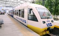 Укрзалізниця планує запуск Wi-Fi у потягах