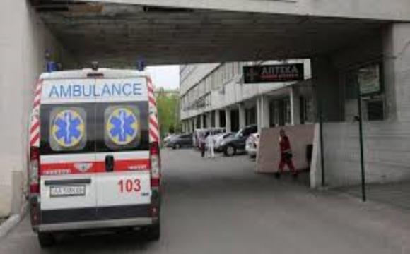 1-річна дитина померла, проковтнувши пакет: медики просто відправили її додому