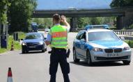 У Нідерландах поліція затримала українця в якого було при собі €3 млн
