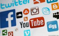 ЗМІ: YouTube продовжив блокування каналу Трампа