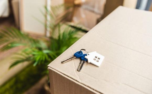 Вартість квартир може зрости до 25%: причини