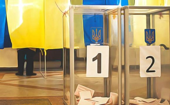 На Волині відбудуться повторні вибори