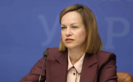 На введення накопичувальної системи пенсій в Україні чекають у 2022-2023 рр
