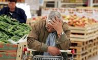 В Україні прогнозують зростання ціни на ще один важливий продукт