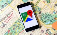 Через помилку у «Google» за вами можуть стежити