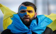 Українці - найбільш нещасні серед європейців