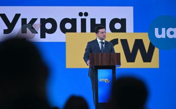 В Україні запустять «суд у смартфоні»