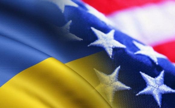 Стало відомо на що США дадуть Україні ще $155 млн