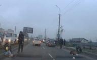 Оголосили вирок водію, який збив у Луцьку 2 школярок
