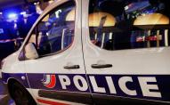 У Франції поліція розігнала багатолюдну новорічну вечірку. Є постраждалі