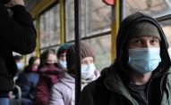 Луцьк виступив проти продовження локдауну після 24 січня