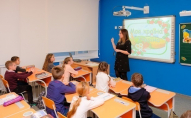 У школах в Україні введуть електронні щоденники і журнали