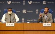 Індія бере під контроль соціальні мережі