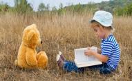 Для чого діти вигадують друзів у своїй уяві